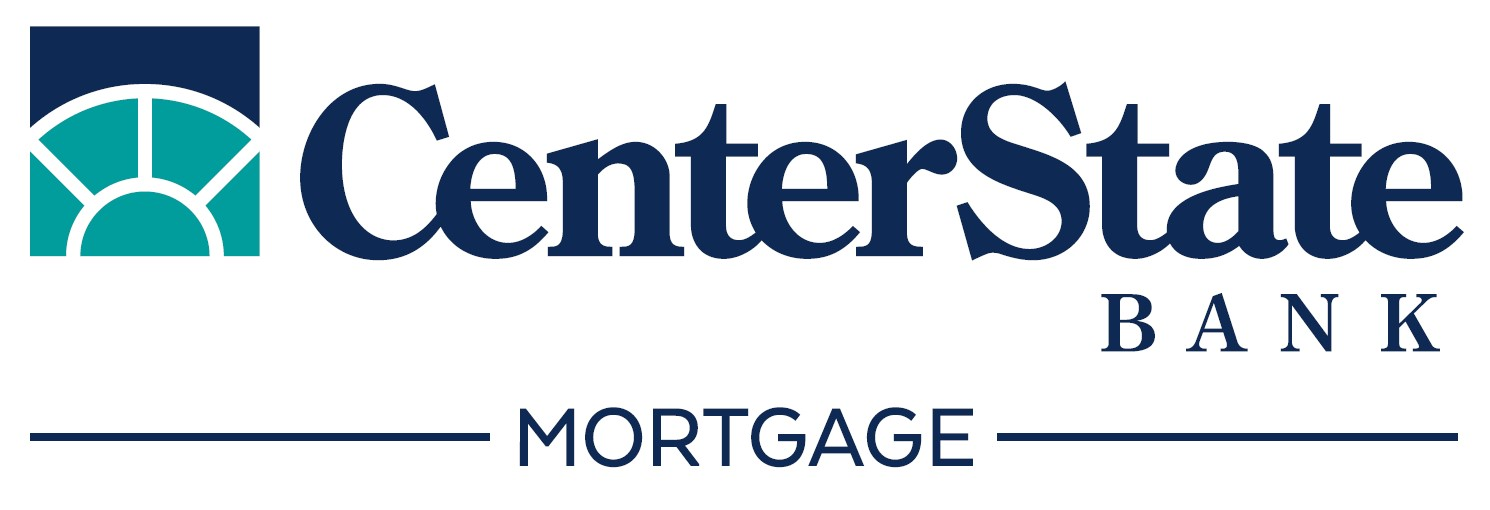 Center-State-Bank.png