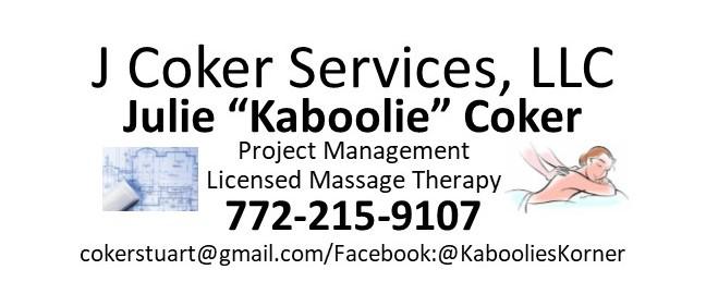 J-Coker-Services.jpg