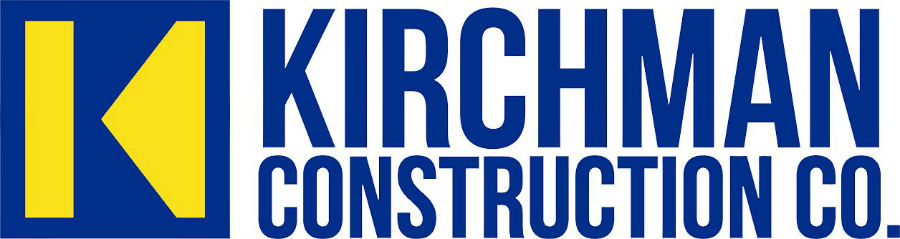 Kirchman-Logo-2014-smaller.jpg