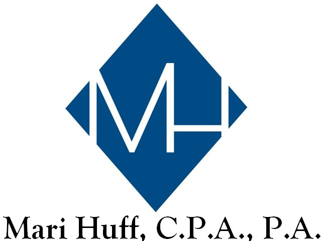 Mari-Huff-logo-with-name.JPG