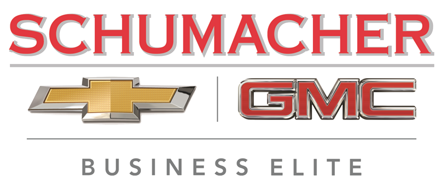 Schumacher-Chevy-GMC-Business-Elite-PNG.png