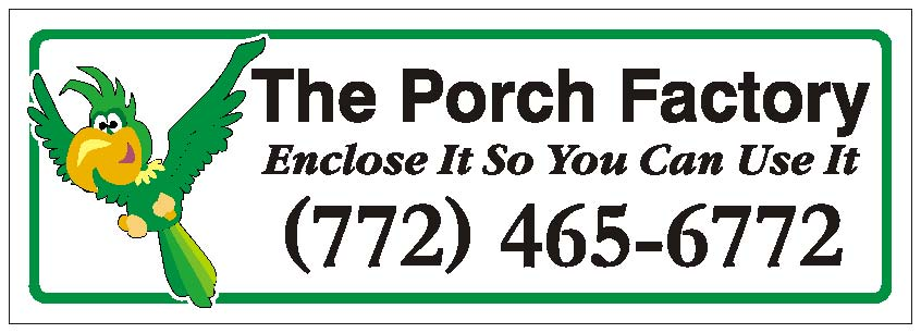The-Porch-Factory-with-phone-number.jpg