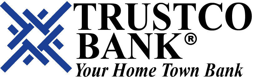 Trustco-Bank.png