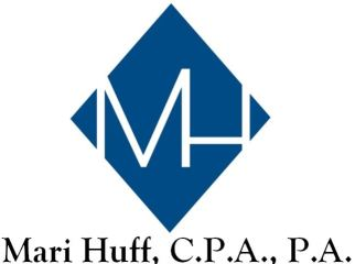 Mari-Huff-CPA.jpg