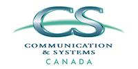 CS Canada