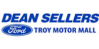 Dean Sellers Troy Motor Mall
