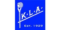 KLA Laboratories