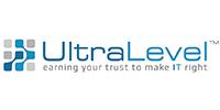 UltraLevel