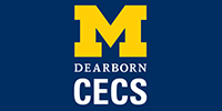 University of Michigan-Dearborn College of Engineering and Computer Science