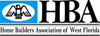 HBA_Logo_clear-w400.jpg