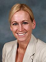 Amy Stachowicz
