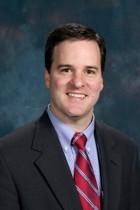 David W. Peaden II