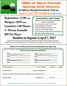 Golf-Full-Registration-Packet.jpeg