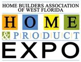 HBA-Expo-Logo_web2.jpg
