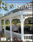 November 2010 Cornerstone Magazine
