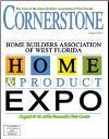August 2011 Cornerstone Magazine