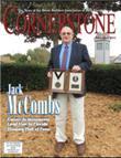 December 2010 Cornerstone Magazine