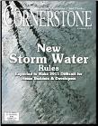 February 2011 Cornerstone Magazine