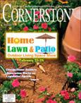 February 2012 Cornerstone Magazine