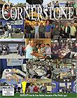 December 2014 Cornerstone Magazine