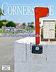 March 2016 Cornerstone Magazine