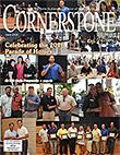 June 2016 Cornerstone Magazine