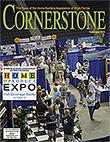 September 2016 Cornerstone Magazine