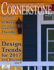 February 2017 Cornerstone Magazine