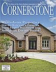May 2017 Cornerstone Magazine