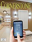 October 2017 Cornerstone Magazine