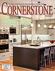 November 2017 Cornerstone Magazine