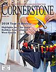 December 2018 Cornerstone Magazine