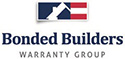 Bonded Builder Warranty Group