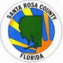 Santa Rosa County, Florida