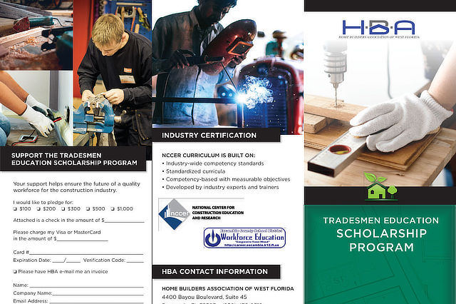 Tradesmen-Brochure-640.jpg