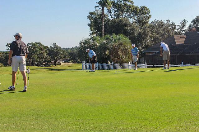 golf-640.jpg