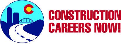 ConstructionCareersNow_Logo-(2)-w413.jpg