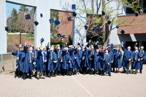 CITC-Graduates.jpg