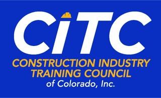 CITC-Logo-blue-small.jpg