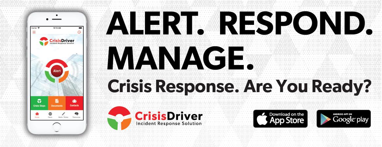 Crisis-Driver_200x200-1-01.png