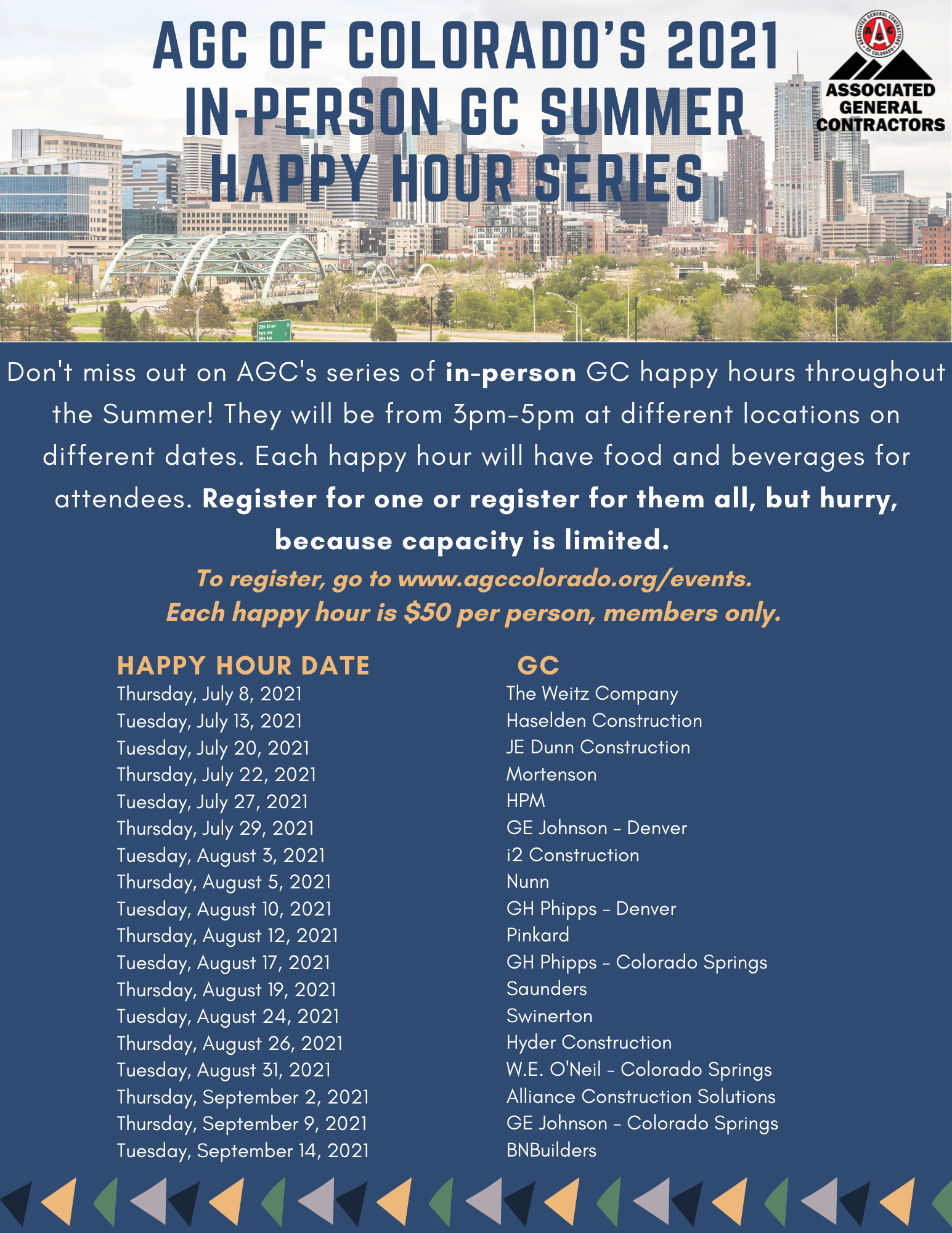 AGC-2021-In-Person-GC-Summer-Happy-Hour-Series_V4.png