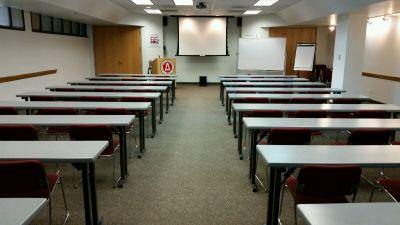 Classroom-from-back.jpg