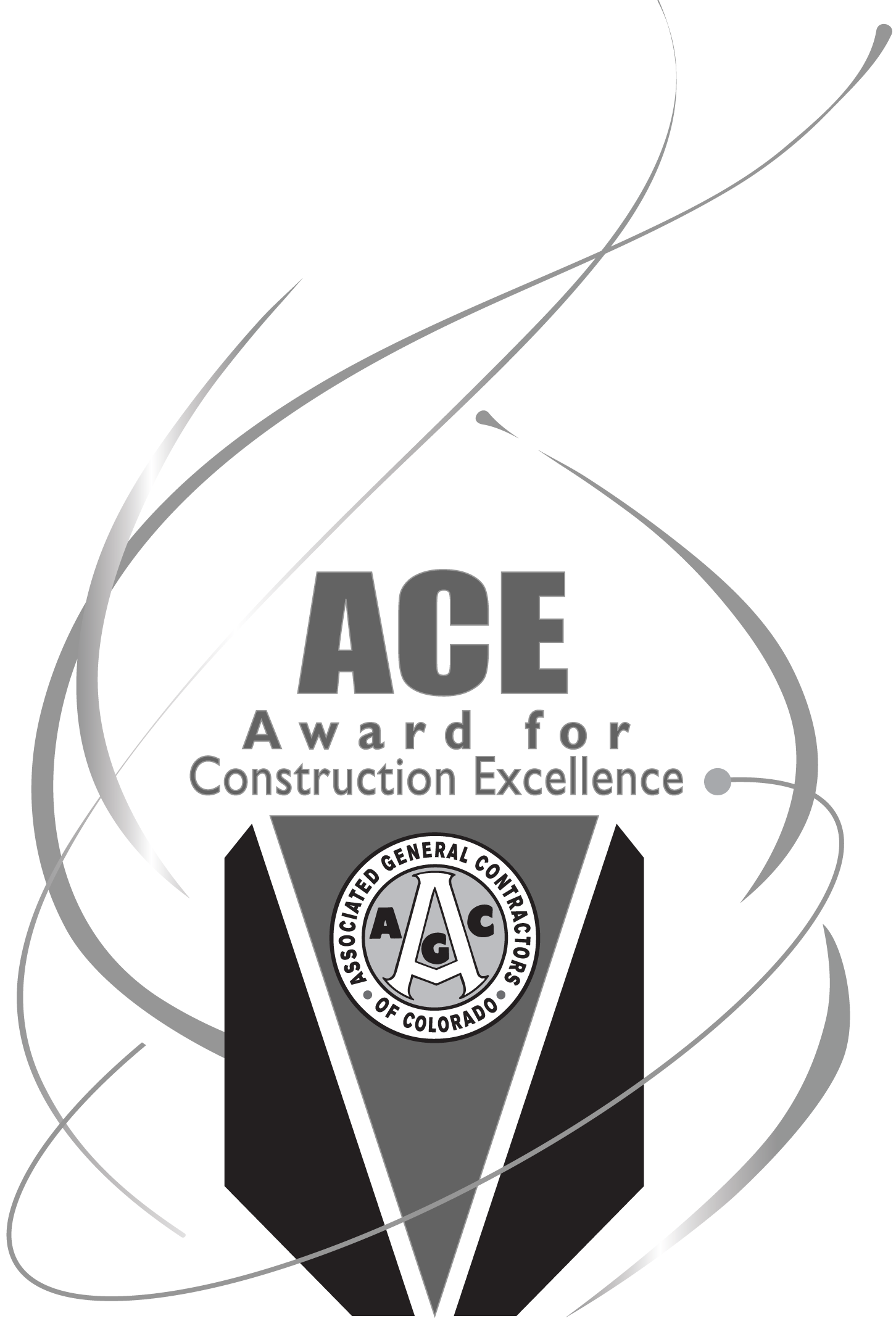 ACE Awards Committee