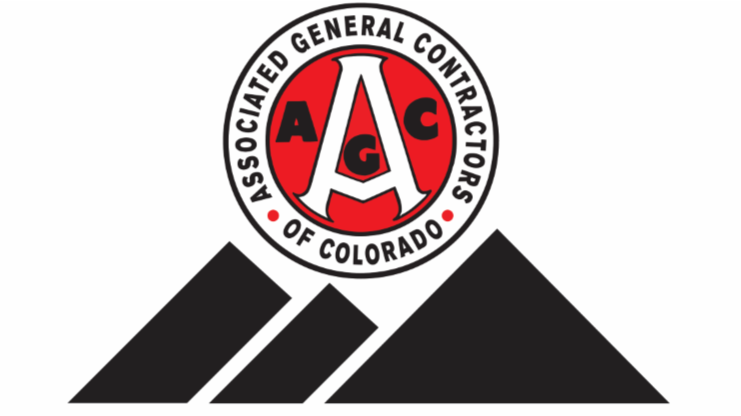 AGC Colorado North