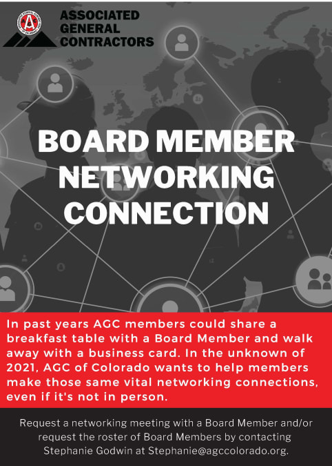 Board-Member-Networking-Connection-w482.jpg