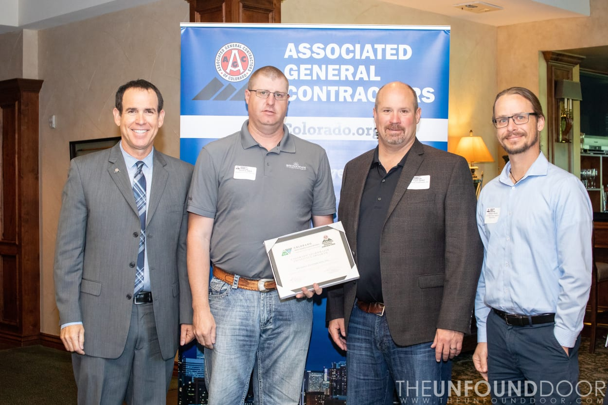 AGC_Colorado_Safety_2018_TheUnfoundDoor_1-w1250.jpg