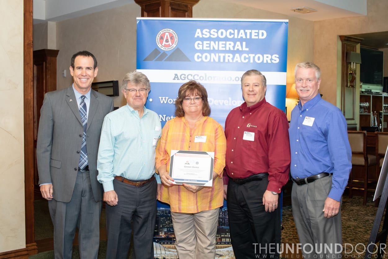 AGC_Colorado_Safety_2018_TheUnfoundDoor_17-w1250.jpg