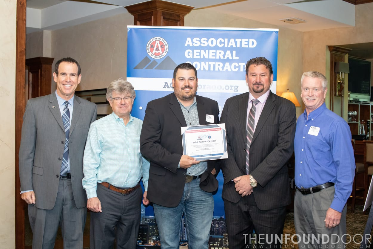 AGC_Colorado_Safety_2018_TheUnfoundDoor_20-w1250.jpg