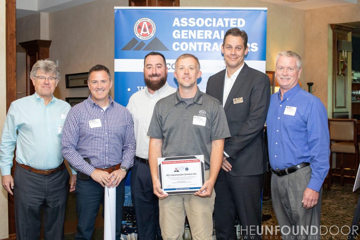 AGC_Colorado_Safety_2018_TheUnfoundDoor_21-w1250.jpg