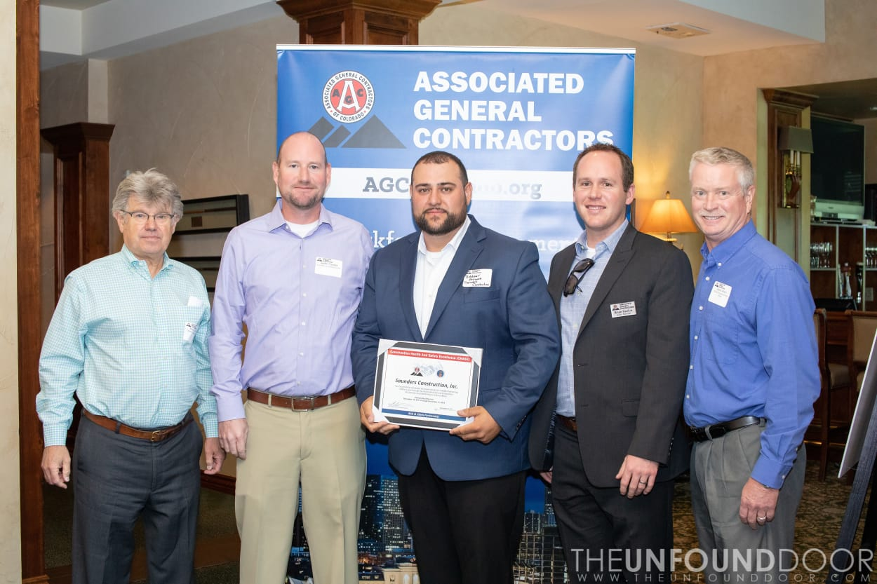 AGC_Colorado_Safety_2018_TheUnfoundDoor_25-w1250.jpg
